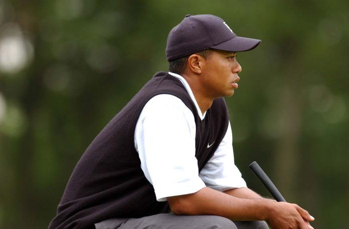 Golf-Tour-Pros
