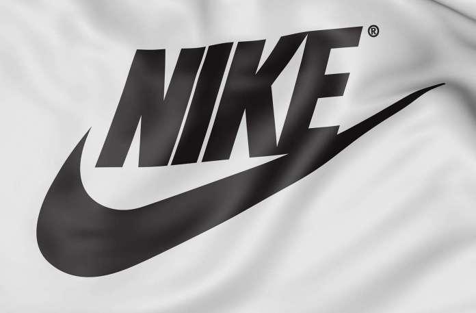 Nike Fakten